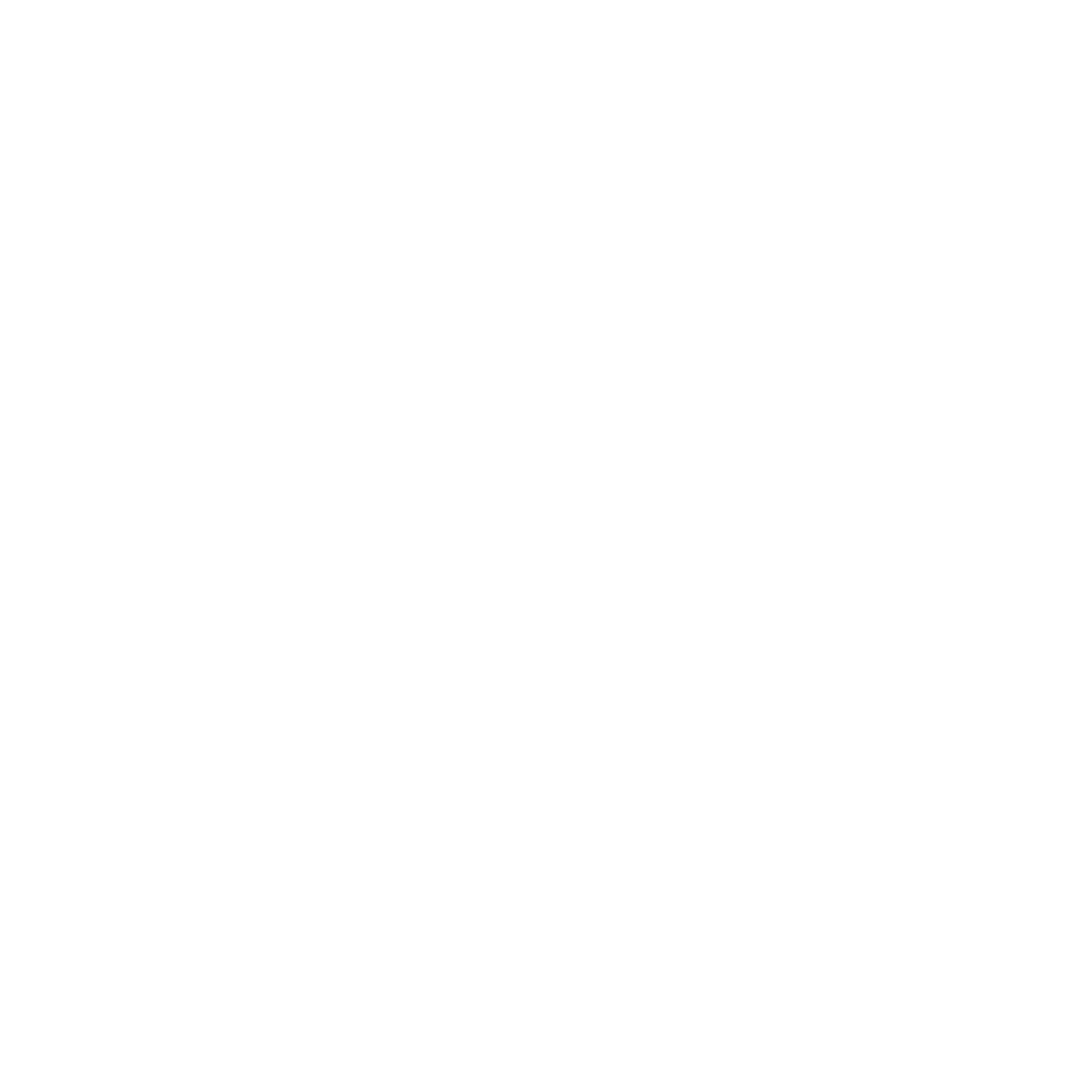 Grupo-BBVA-Anida