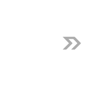 mundo-executivo