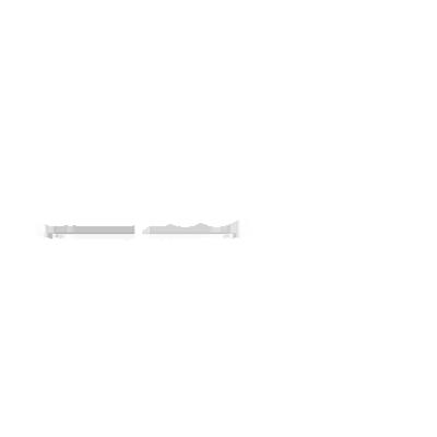 presidencia-mex