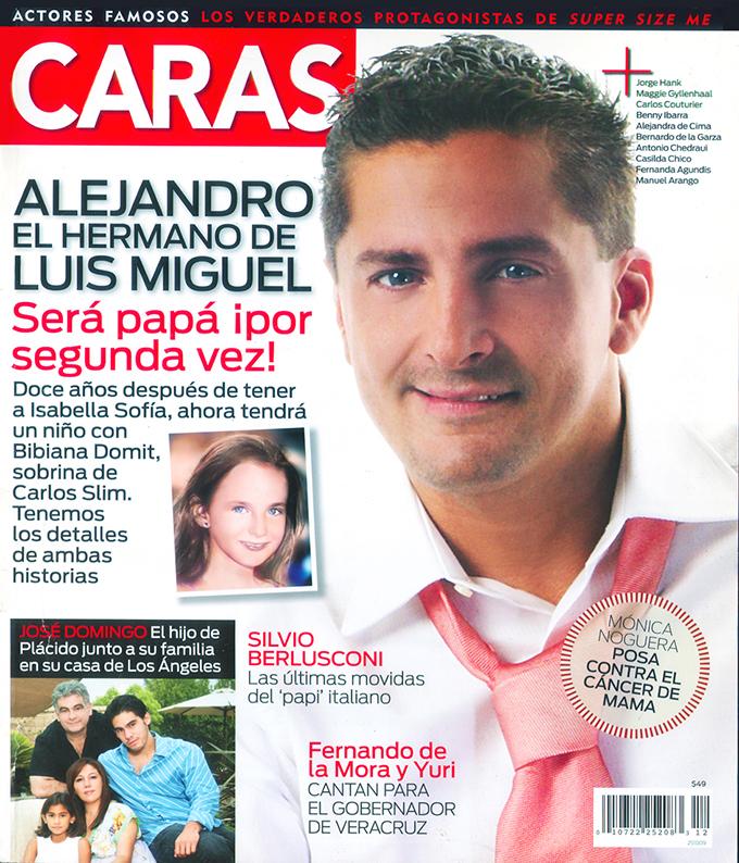 caras-oct-2009-01