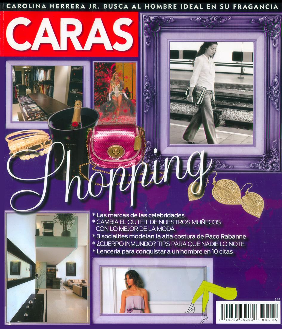caras-shop-01
