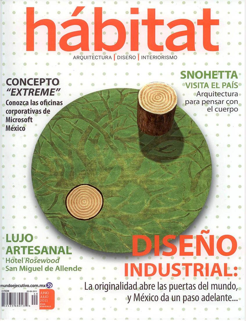 habitat-jun-2011-01