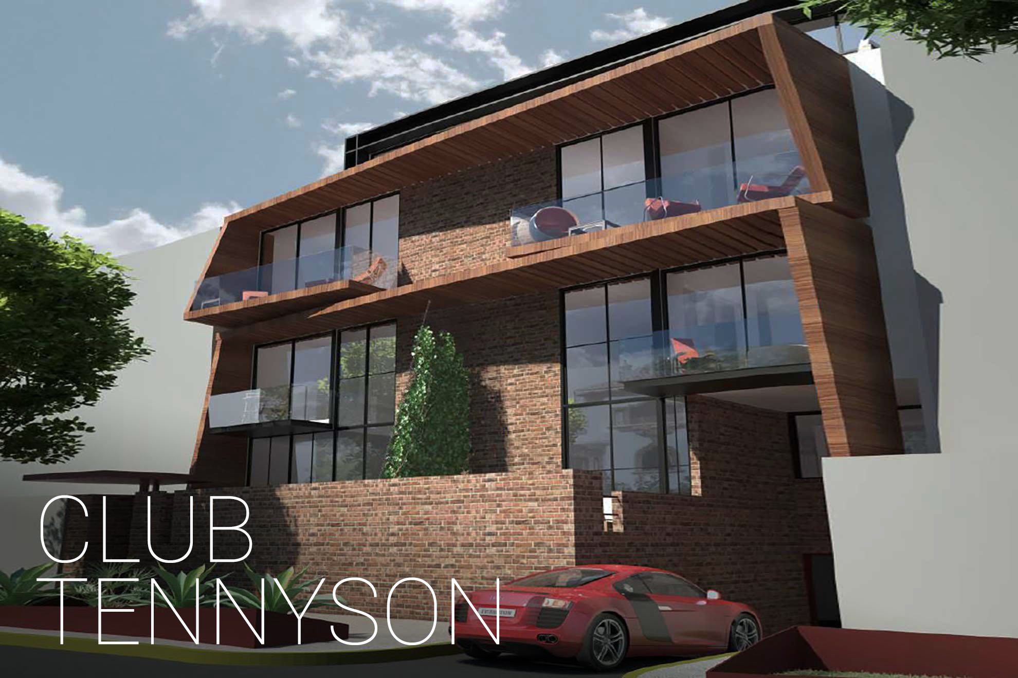 club-tennyson-01-p