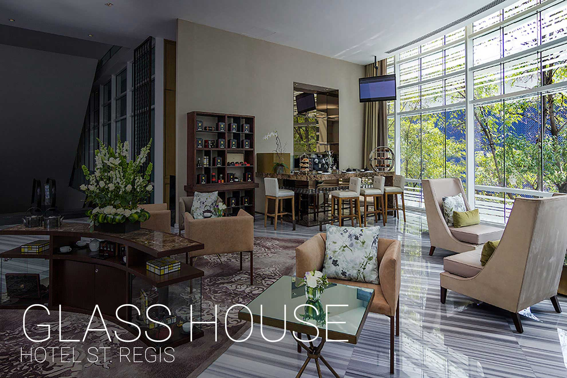 Glass House-Portada sitio web Depa 102