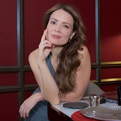 Jennifer-Andreu
