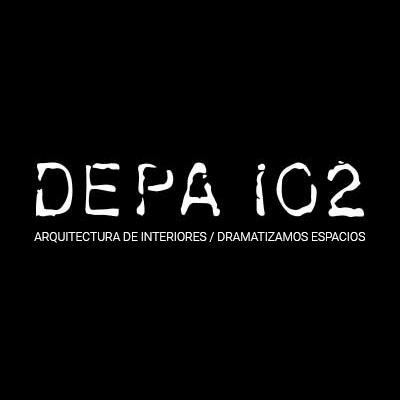 Depa-102