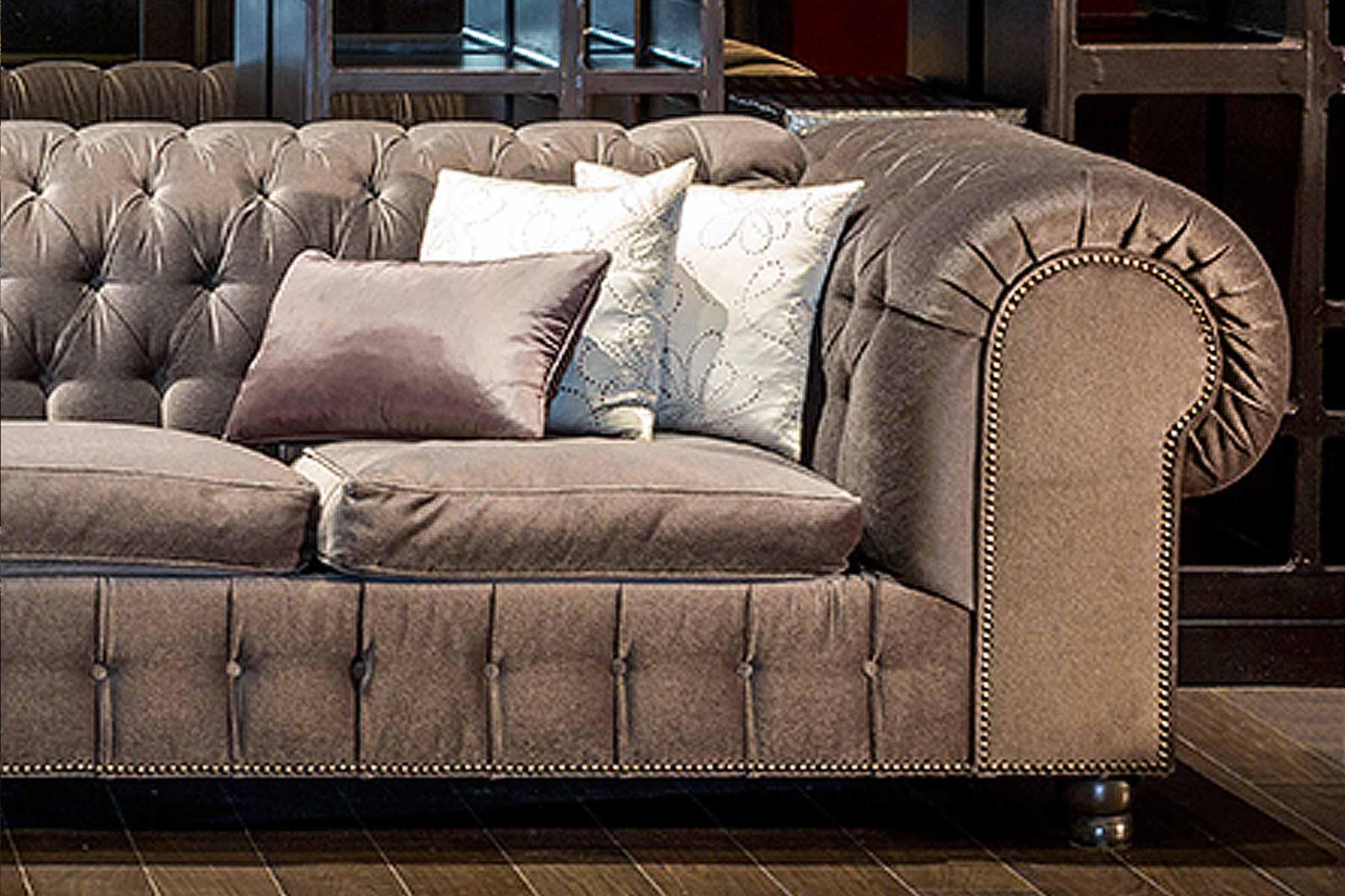 Sofa-Cinco-Plazas-03