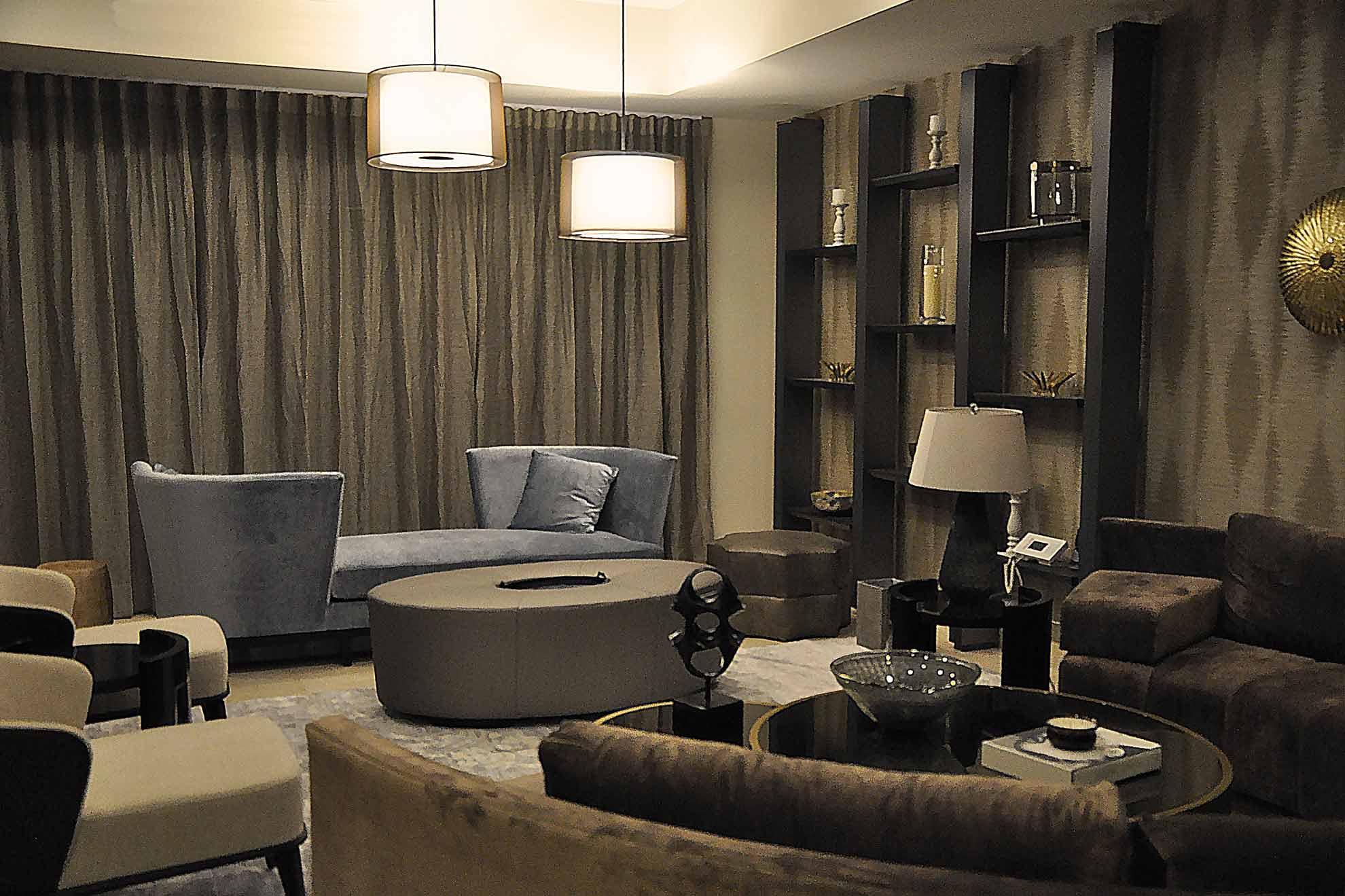 Suite-Vallarta-03