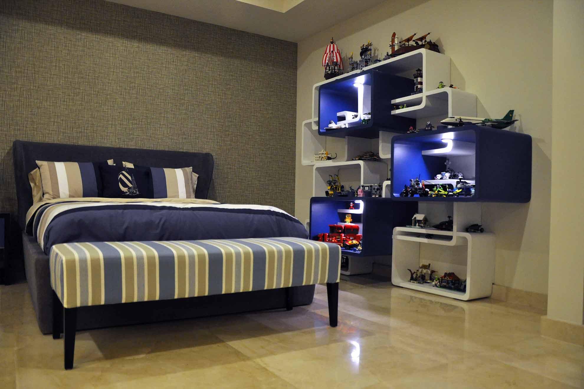 Suite-Vallarta-08