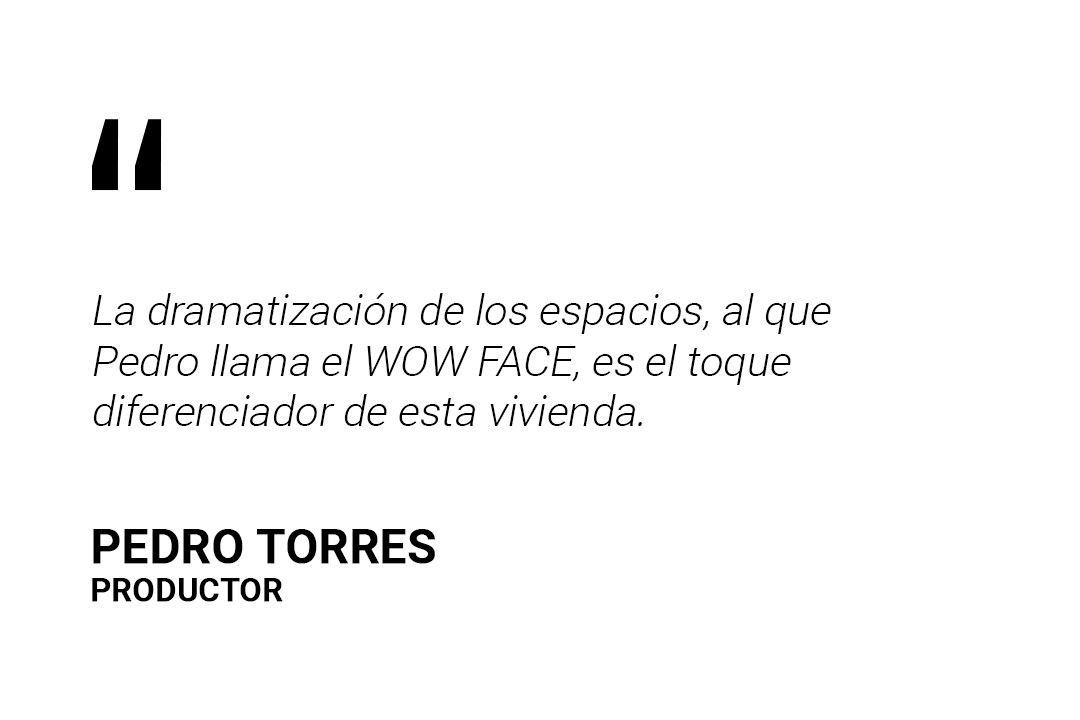 Casa-Torres
