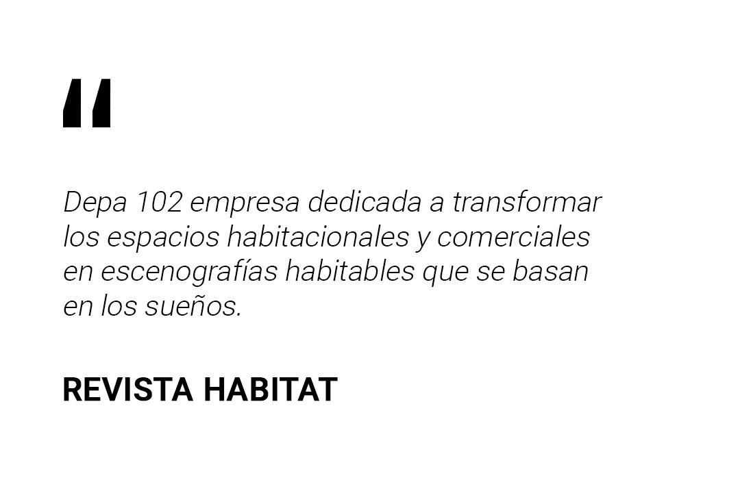 Penthouse-Laja-Habitat